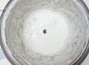 Almond-milk-3