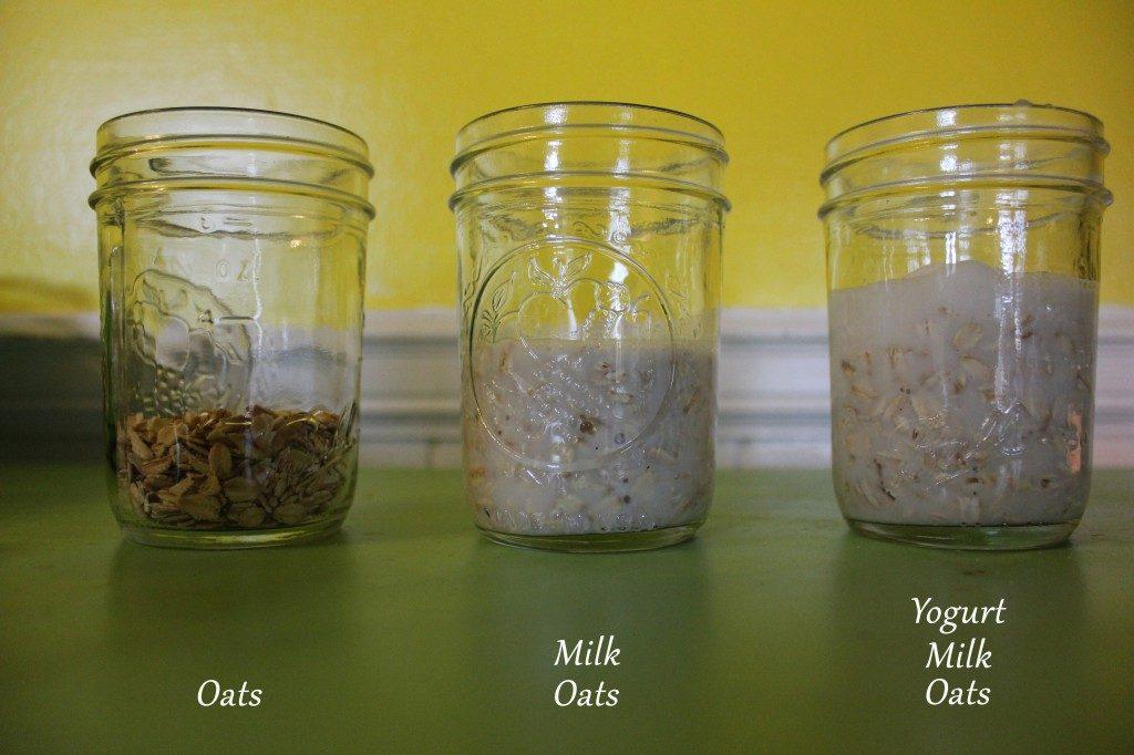 injohnnaskitchen-ingredients-1-overnight-oats-a-1024x682 (1)