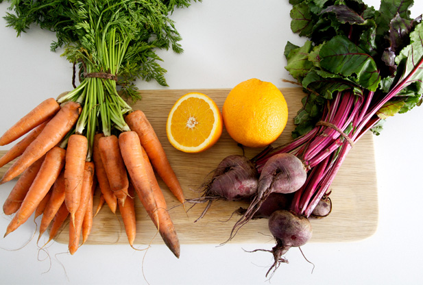 Beetroot-juice-ingredients